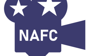 Interview With Sharon Wilharm National Association Of Film Critics